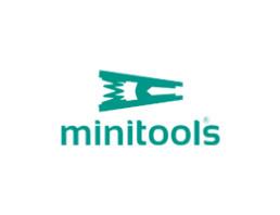 Logo_minitools_trenove
